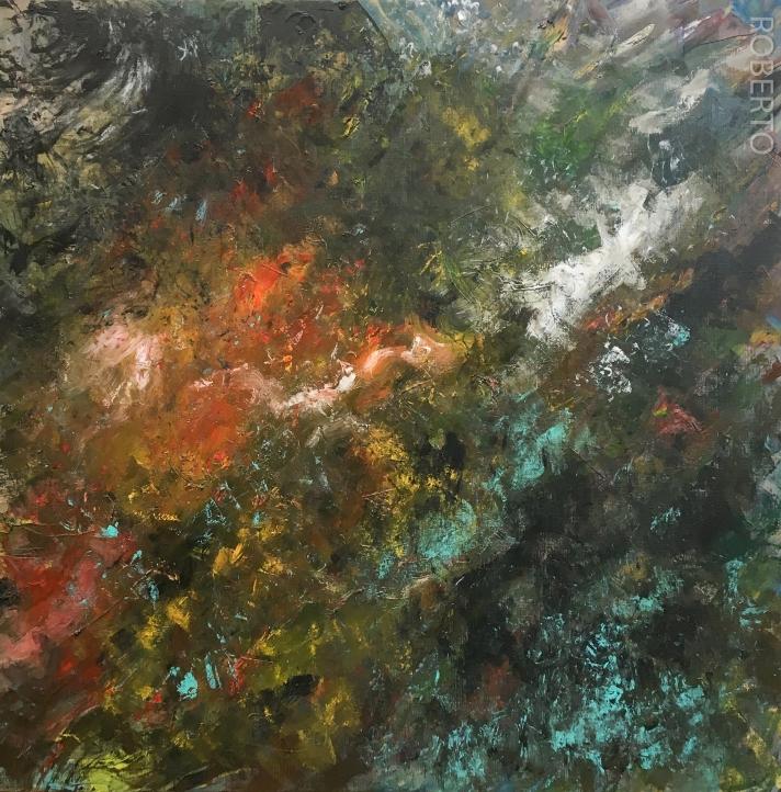 Abstracto-A