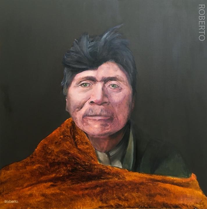 Pachilawa